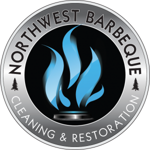 NW BBQ and Restoration Logo